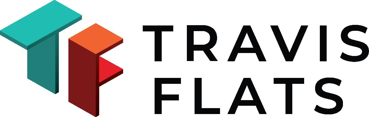 Travis Flats